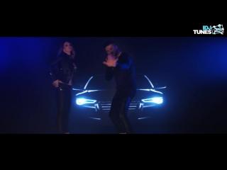 TRIK FX X MC STOJAN - AMAN, AMAN (OFFICIAL VIDEO)