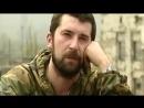 Владимир Виноградов Апрель 2001. «Как я поехал на войну»
