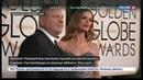 Новости на Россия 24 • Оскар-2018 : без скандалов, сенсаций и черных платьев
