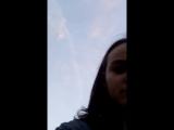 Юлия Тихомирова - Live