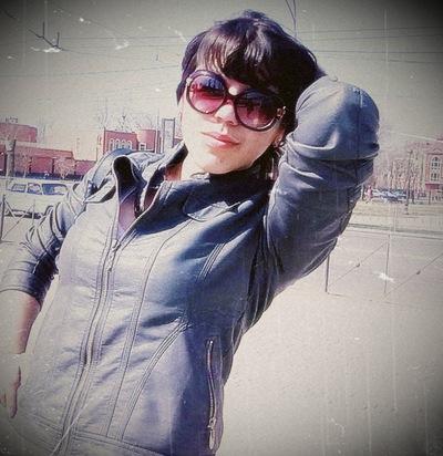 Анна Богоятова, 15 ноября , Камызяк, id154133756
