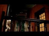 Шерлок Холмс. Кровавая надпись. 2 серия (1979)
