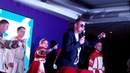 Фестиваль Молодежи РОСПРОФЖЕЛ глазами делегации Дорпрофжел на ВСЖД