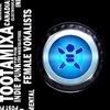 [<<ToOTaMiXa>>] - Онлайн радио