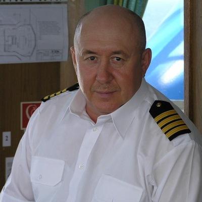 Игорь Александров, 2 февраля 1962, Нижний Новгород, id80165911