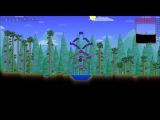 Terraria 1.2 Preview - Random Happenings