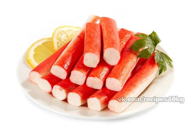 диета на сухофруктах для похудения отзывы