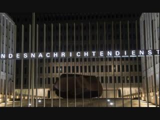 Sicherheitsbehörden durchkreuzen IS - Anschlagspläne berichten NDR, WDR ,SZ, Zeit, ARD