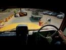 Top Gear Топ гир Спецвыпуск 14