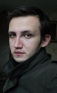 Alexandr Xadsarfhj, 4 января , Екатеринбург, id226577131