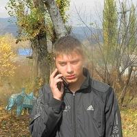 Анкета Vova Sv