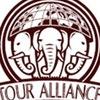 Тур Альянс