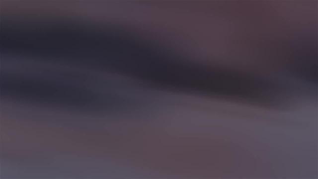 ТУПА ПРИВИДЕНИЕ Ghosty_500f Ghosty_почти_лям_wievs · coub, коуб