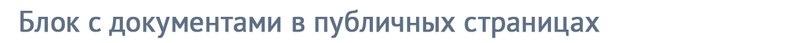 llqfm8vuUpw.jpg