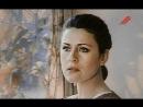 Если б не было войны - Валентина Толкунова (Верю в радугу 1986) (М. Минков - И. Шаферан)