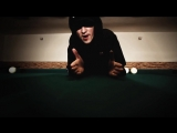 Трейлер клипа Papazz feat Leva Twice - встреча (Презентация 7 мая в клубе Этаж)
