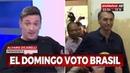 ¿Puede haber un Bolsonaro en Argentina?