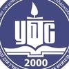 Ukrayinska-Baptistska Teologichna-Seminariya