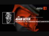 Adam Beyer B2B Maceo Plex - The Warehouse Project, Manchester (Drumcode 343)