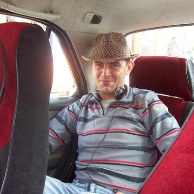 Сергей Подолинский, 11 марта , Екатеринбург, id115690319