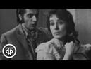 Телеспектакль Цыгану черт не страшен по пьесе Андрея Вейцлера и Иосифа Прута Театр Ромэн 1972