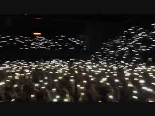 Баста, Курск 05.11.18