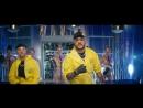 Егор Крид feat Филипп Киркоров Цвет настроения черный премьера клипа 2018 Full HD