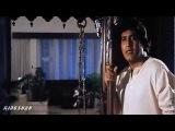 Lagi Aaj Saawan Ki Phir Wo Jhadi Hai *HD* 1080p Sridevi & Vinod Khanna   Suresh Wadkar Sad Song