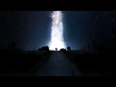 🌍 Hans Zimmer - Interstellar Full soundtrack Deluxe Edition