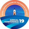 MUNRFE Annual Conference 2019