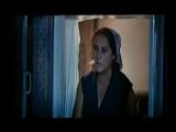Владимир Минеев-Одинокая душа(саундтрек к фильму Русское поле)