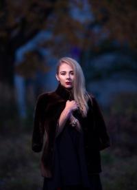 Mariia Kozhukhar