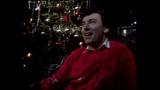 Karel Gott - White Christmas (1983) - 1st version