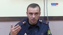 Каждый четвертый преступник в Костромской области может выйти на свободу досрочно