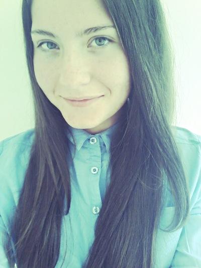 Екатерина Ермакова, 20 мая , Черняховск, id142857117