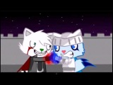 Happy Tree Friends - Iron Soul  Silence in the Night