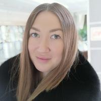 Анюта Барбашова-Ульянова