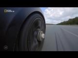 Мегазаводы Бугатти Широн - Bugatti Chiron