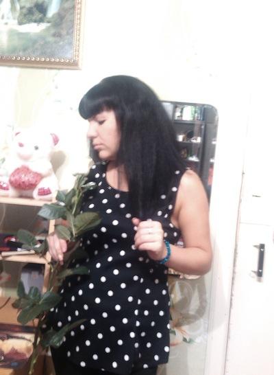 Татьяна Светашкова, 20 января , Красноярск, id33881828
