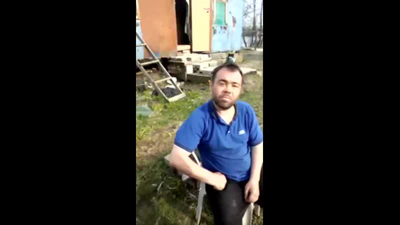 2yxa_ru_Vor_vozvrashhaetsya_zaminirovannyy_tapok_glava_2_zc5_kFwTihQ.mp4