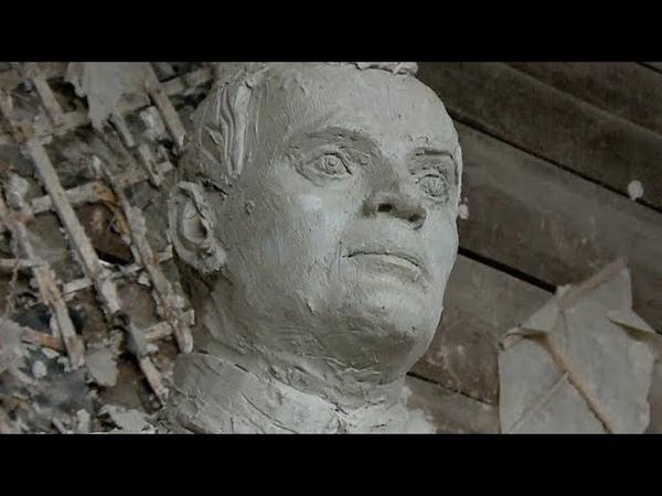 Место под памятник Василию Грабину выделили в Краснодаре