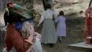 8x01 La reencarnación de Nellie 1 de 2