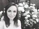 Ольга Дундар фото #25