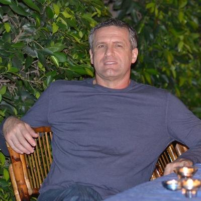 Oleg Prokopenko, 27 мая 1988, Тольятти, id7133630