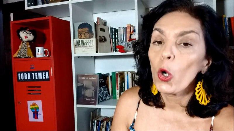 Por que a Globo quer tanto a cabeça de Lula?