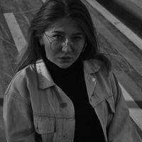 Александра Маслова | Ярославль