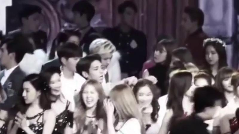 Jonghyun and Yeri's Friendship [How Close Were They]