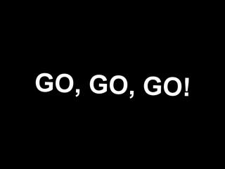CS-S Command - Go go go!.mp4