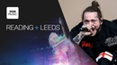 Post Malone Better Now Reading Leeds 2018