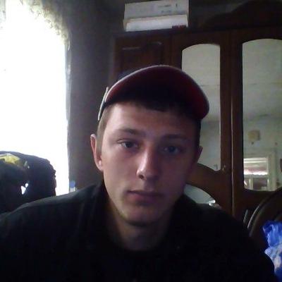 Андрей Неважно, 5 октября 1996, Белгород, id224915119